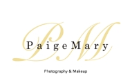 Visit the Paige Mary Photography and Makeup website