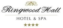 Visit the Ringwood Hall Hotel website
