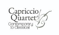 Visit the Capriccio Quartet website
