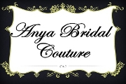 Visit the Anya Bridal Couture website