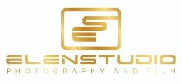 Visit the Elen Studio Photography website