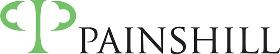 Visit the Painshill Park Trust website