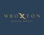 Visit the Best Western Plus Wroxton House Hotel website