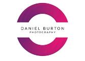 Visit the Daniel Burton Photography website