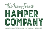 Visit the The New Forest Hamper Company website
