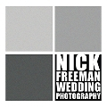Visit the Nick Freeman Photography website