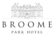 Visit the Broome Park Golf and Country Club website