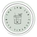 Visit the The Jam Jar Cocktail Club website