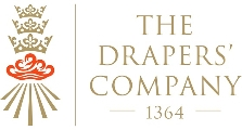 Visit the The Drapers' Company website
