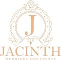 Visit the Altar Oyenuga - Jacinth Wedding and Events website
