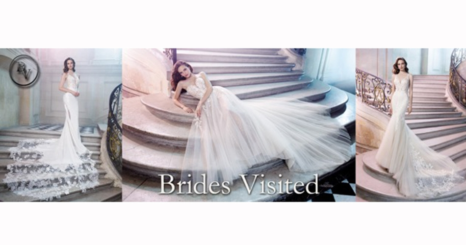 Image 1: Brides Visited