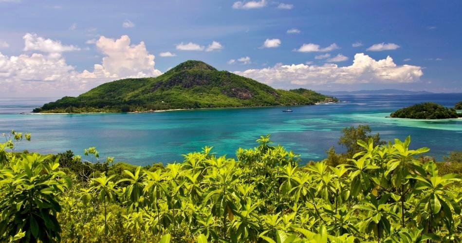 Image 1: Seychelles Tourist Office