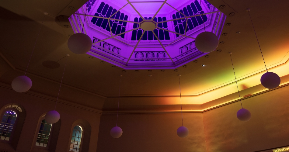 Image 1: St Albans Museum & Gallery