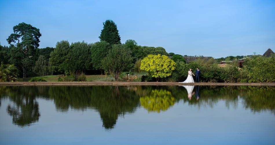 Image 1: Woburn Safari Park