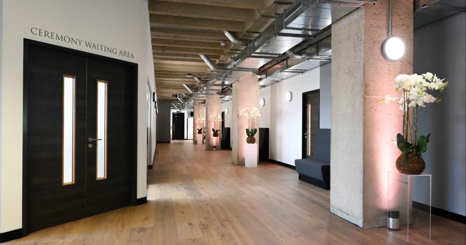 Image 1: Hammersmith & Fulham Register Office