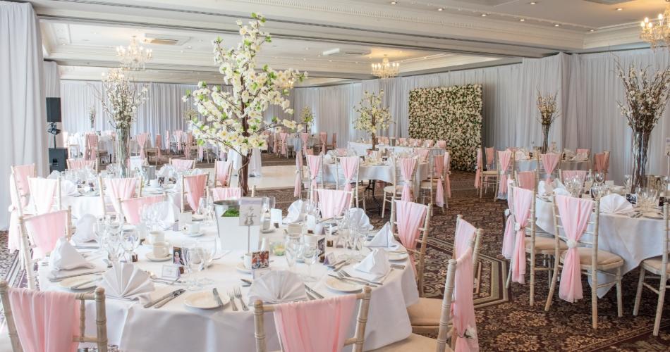 Image 1: Shendish Manor Hotel & Golf Club