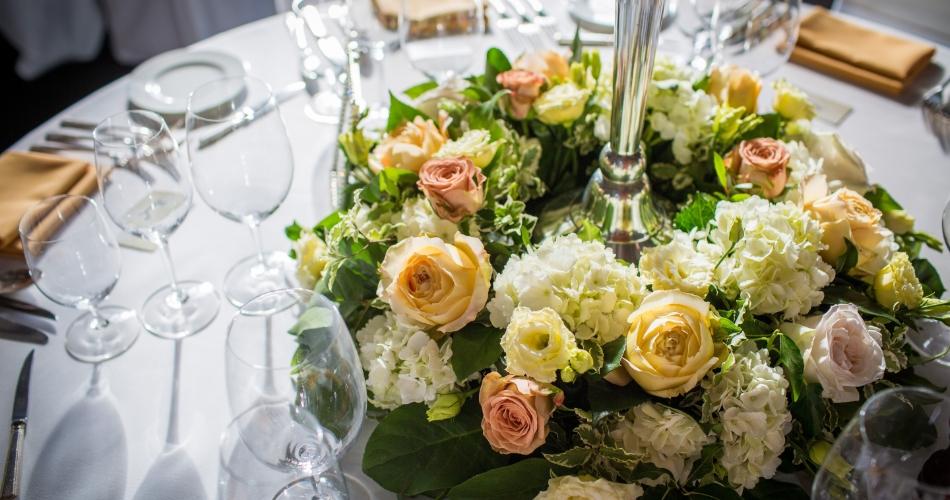 Image 1: Zohrah Day Wedding Planner