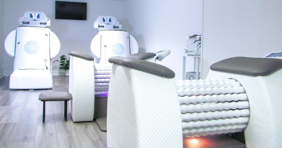 Image 1: Body Design Studio
