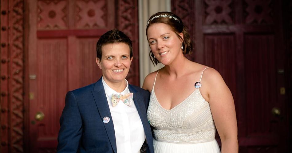 Image 1: Herts Wedding Photography