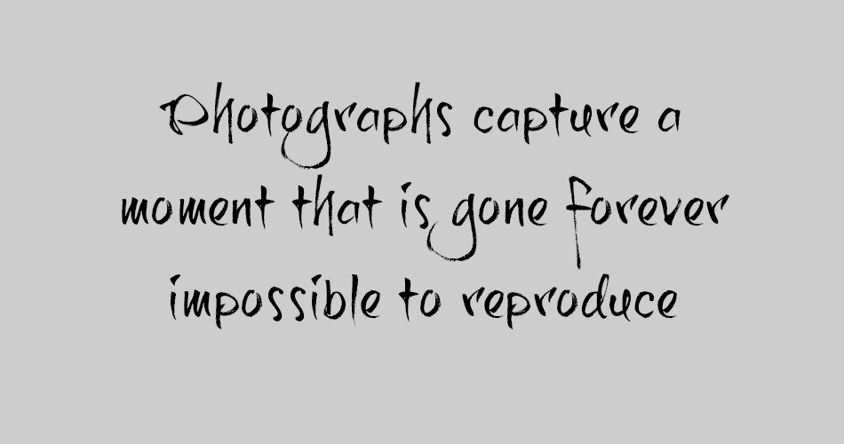 Image 1: SUCH Photography