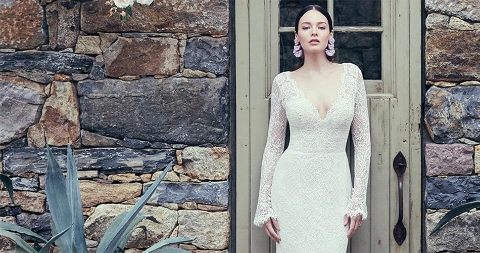 Image 1: Bradgate Brides Ltd