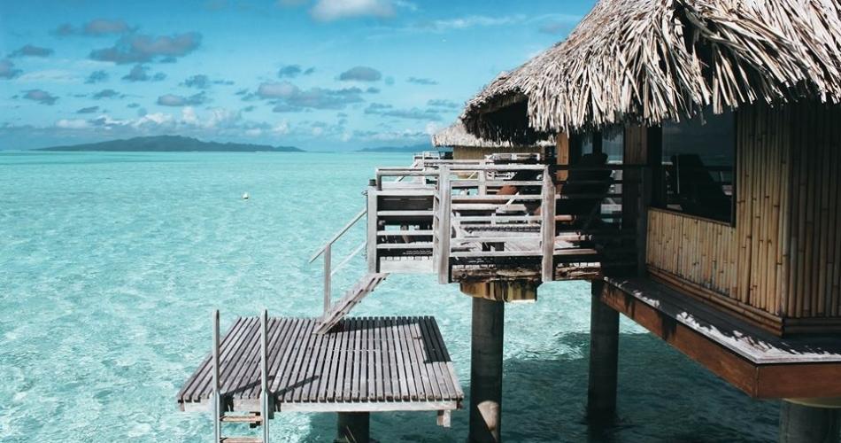 Image 1: Luxury Cruise & Stay