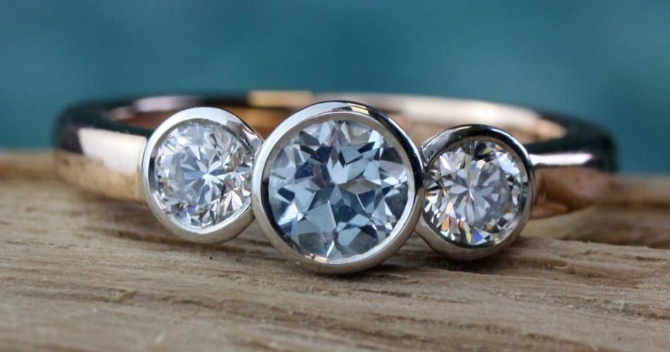 Image 1: Lawley Fine Jewellers