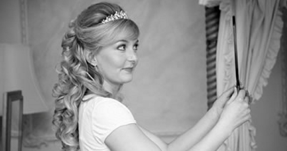 Image 1: Essex Bridal Hair and Makeup