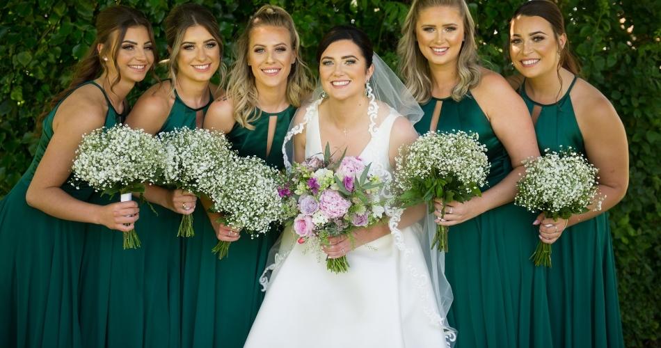 Image 1: Rookery Bridal