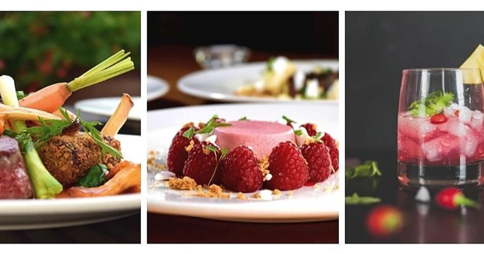 Image 1: Invicta Food Design