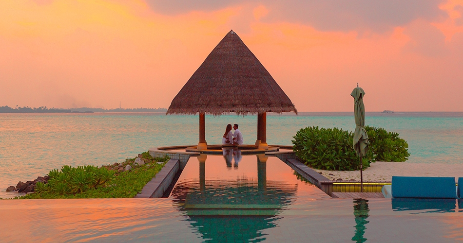 Image 1: Luxus Travel Group