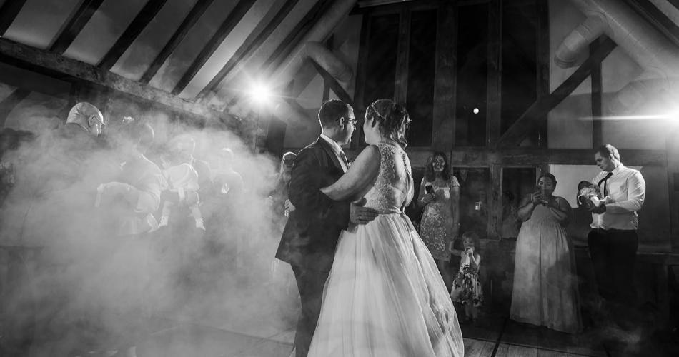 Image 1: Paul Filep Wedding Photography