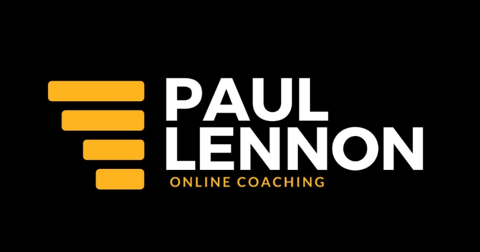Image 1: Paul Lennon Personal Trainer