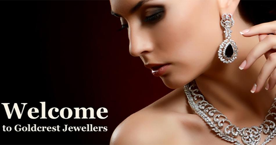 Image 1: Goldcrest Jewellers Dorset