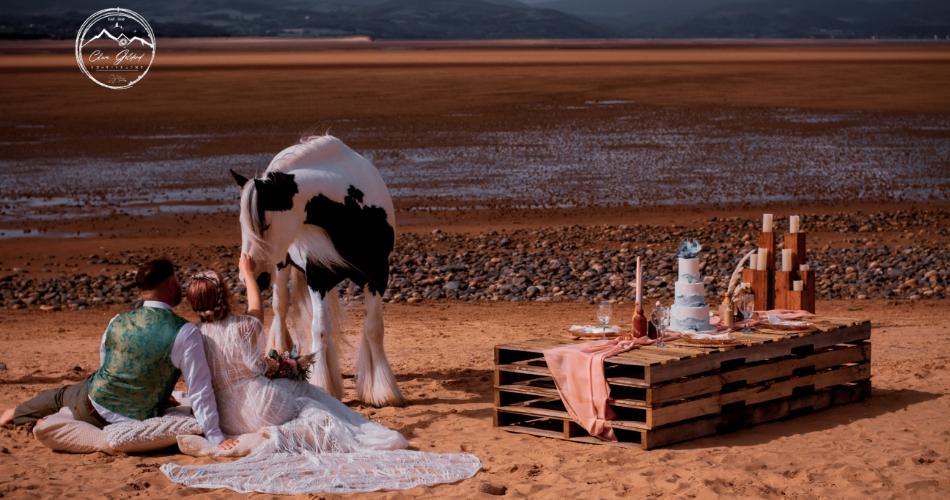 Image 1: Clare Gelderd Photography