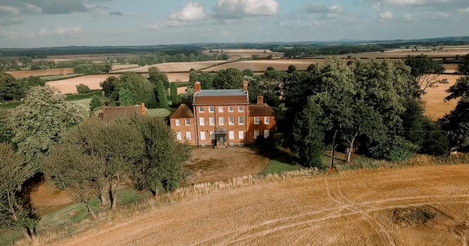 Image 1: Stockton House