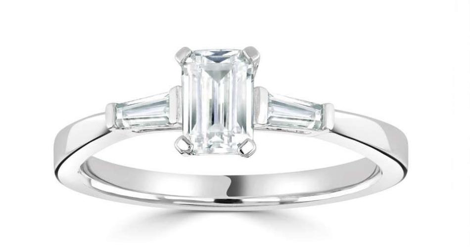 Image 1: Aurora Grace Fine Jewellery