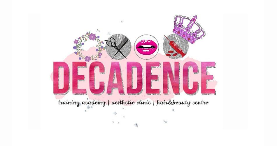 Image 1: Decadence Hair & Makeup