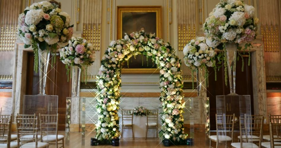 Image 1: TBR Floral Design Ltd