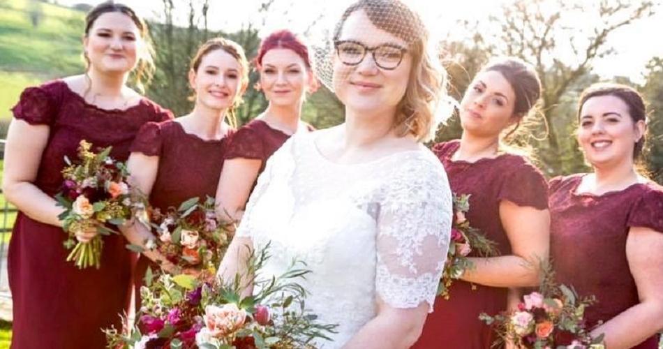 Image 1: Hen House Brides