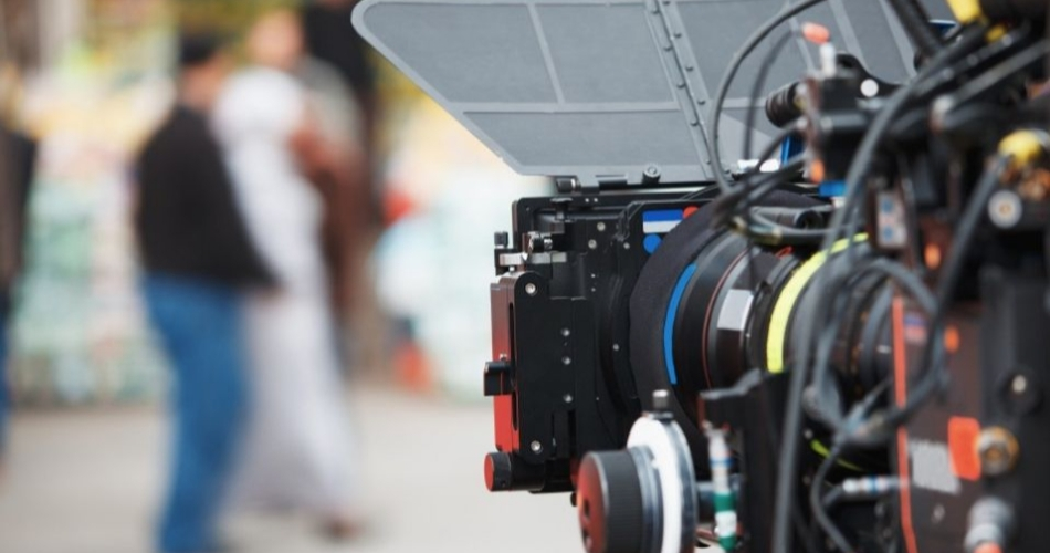 Image 1: Kaang Productions Videography