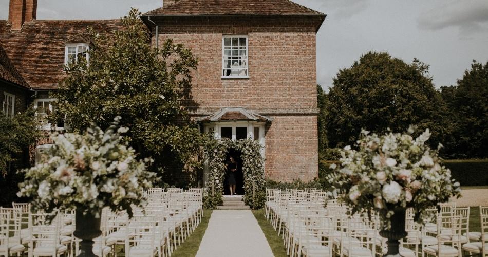 Image 1: Sprivers Mansion
