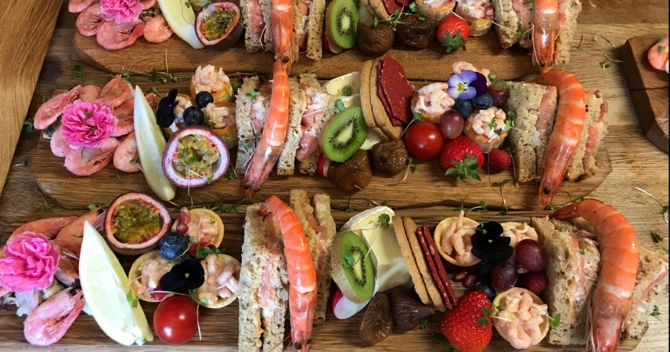 Image 1: Fab Food For You