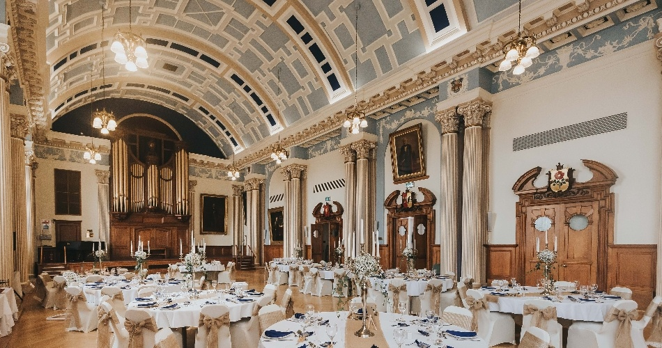 Image 1: Colchester Weddings
