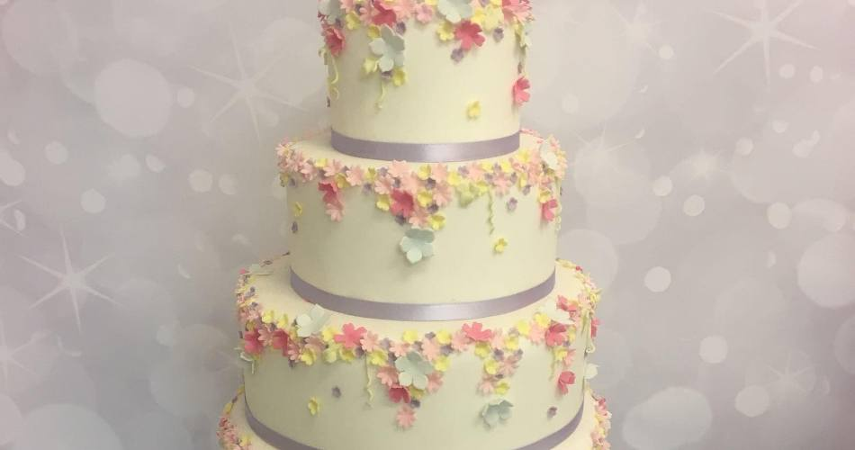 Image 1: The Unique Cake Company (UK) Ltd
