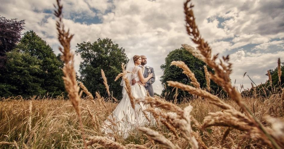 Image 1: Elen Studio Photography