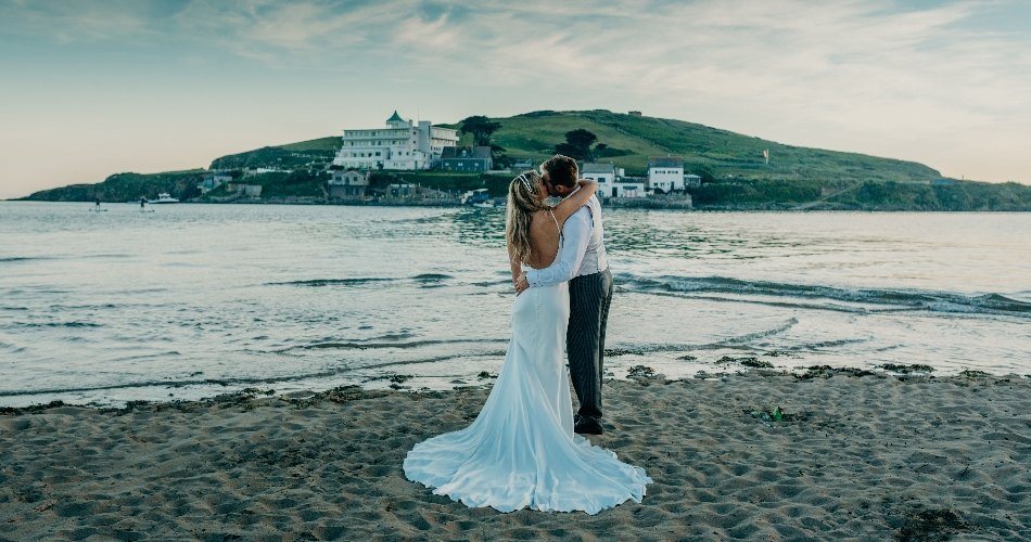 Image 1: West Country Wedding Planner