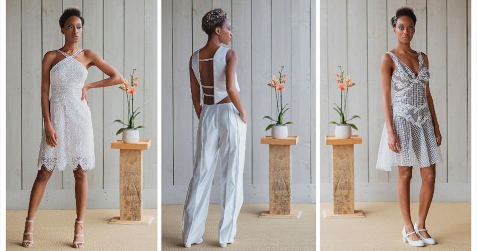 Image 1: Rasha Kashou Couture