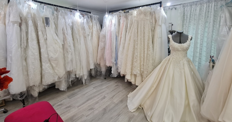 Image 1: Bibity Bobity Brides