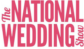 The National Wedding Show, London